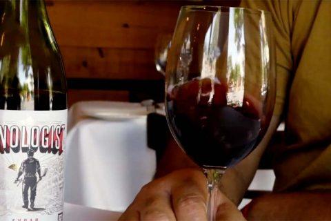 vin-vinologist-saq