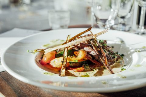 menu-mtl-a-table-du-square